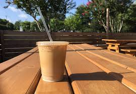 the 11 best coffee shops in dallas fort worth 2016 edition