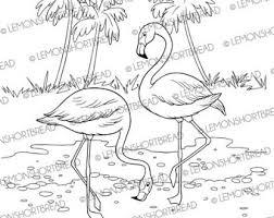 digital stamps coloring pages u0026 illustrations by lemonshortbread