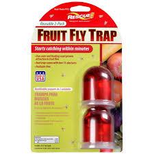 mosquito magnet patriot plus mosquito trap walmart com