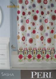curtains ideas and orange curtains inspiring pictures