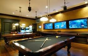 Pool Table In Living Room Pool Table Room Ideas Glassnyc Co