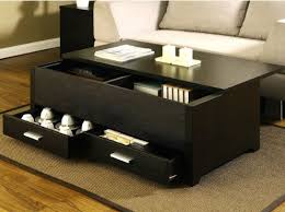 Storage Living Room Tables 143 Home Storage And Organization Ideas Room By Room