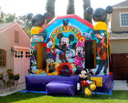 mickey mouse outdoor party decorations home outdoor decoration