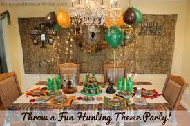 Husband Birthday Decoration Ideas At Home Welcome Back Home Party Ideas Clipartsgram Com