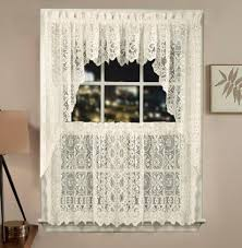 European Lace Curtains Lace Curtain Panels Heritage Lace Curtains Altmeyer S Bedbathhome