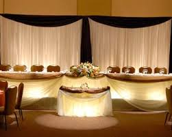 wedding backdrop with lights fabric wedding backdrop backdrop fabric wholesale pipe and