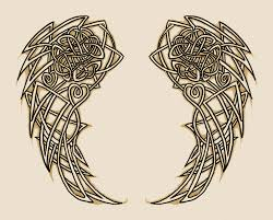 celtic tattoos and designs page 259
