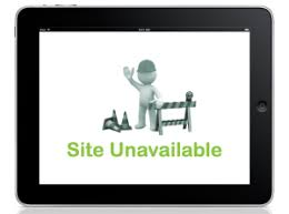 site unavailable mobile site unavailable blade brand edge