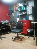 electric art tattoos prices photos u0026 reviews fox lake il