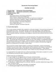 sle resume for mechanical engineer technicians letter of resignation sle maintenance technician resumes resume objective resume sle