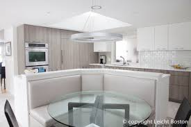 Kitchen Cabinet Chic Build Banquette Kitchen Banquette Seating Peenmedia Com