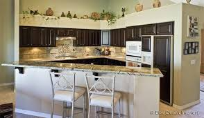 designs of kitchens in interior designing arizona interior design decorator blue desert interiors