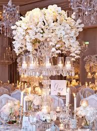 Wedding Centerpieces 10 Glamorous Wedding Centerpieces Kavita Mohan