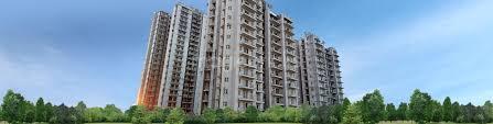 microtek greenburg in sector 86 gurgaon rs 94 lac onwards