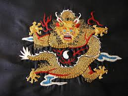 chinese dragons google search everything dragon and