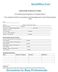 cheap dissertation chapter writers website au barack obama