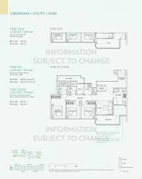 floor plans hundred palms residences