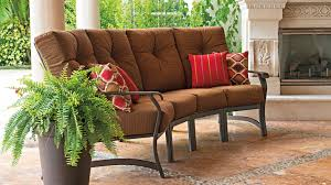 Outdoor Living Patio Furniture Furniture Sliding Patio Doors As Patio Umbrella With Amazing
