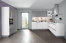 cuisiniste carcassonne cuisines équipées cuisines design qualité allemande maxima
