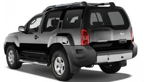 nissan altima 2015 india price 2015 nissan xterra information and photos zombiedrive