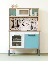fabriquer une cuisine enfant fabriquer cuisine enfant best construire une cuisine en bois jouet s