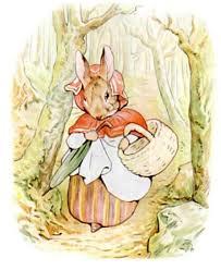 rabbit coloring book