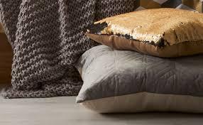 Patio Chair Cushions Kmart Cushions Cushions Online Kmart