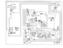 ge fridge wiring diagram wiring diagram shrutiradio