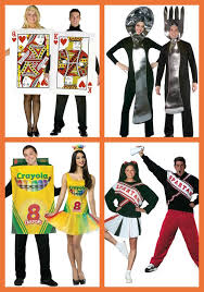 20 couples halloween costumes on amazon mom knows it all