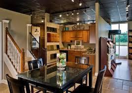 design center grant u0026 co new homes memphis tn