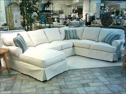 Sure Fit Sectional Slipcover 3 Piece Sectional Slipcover