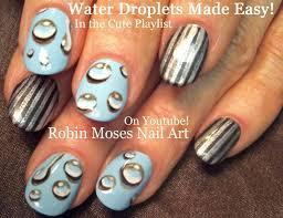 Easy Fall Nail Art Designs Nail Art Bestl Nail Art Ideas On Pinterest Thanksgiving Turkey