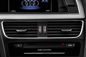 audi a5 mmi 2013 manual 2015 audi a5 reviews and rating motor trend