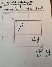 258 best math images on pinterest teaching math high
