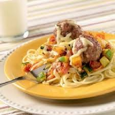Cool Easy Dinner Ideas The 759 Best Images About Quick And Easy Dinner Ideas On Pinterest