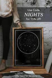 Vita Interiors Voucher Code The Night Sky Posts Facebook