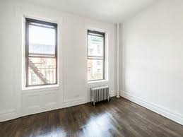greenwich village apartments for rent no fee listings