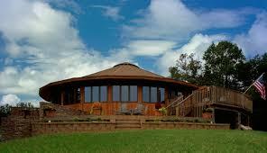 round houses deltec homes blog 6942623 cavareno home improvment