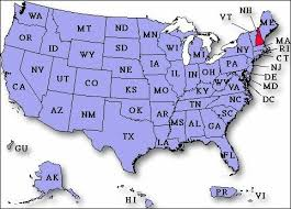 map usa new hshire up to 1000 payday loans in new hshire usa instant 24 7