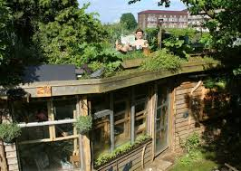 roof garden ideas for gardening small garden ideas