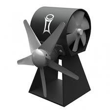 Smart Fan Mini Stove Fan Stoves Northern Ireland Ireland And Uk