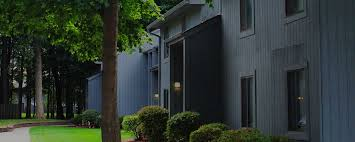 meridian hills apartments indianapolis in apartments for rent welcome to woodlake apartments