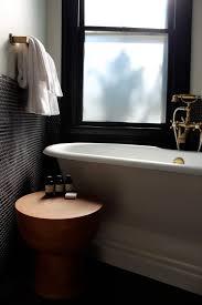 a sweet soul in austin tx hotel saint cecilia petite suitcase
