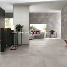 livingroom tiles living room floor tiles philippines best livingroom 2017