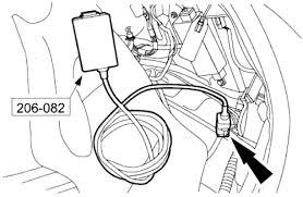repair guides rear disc brakes brake caliper 1 autozone com