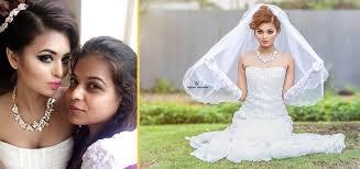 Professional Makeup Artist Websites Sukanya Manerikar Professional Freelance Makeup Artist In Goa