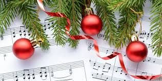 how to write a classic christmas song and what are the origins of some classic christmas songs mnn