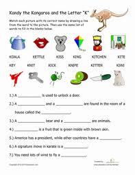 1st grade sight words worksheets free printables education