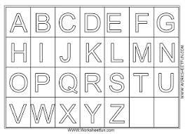 13 best pre k readiness images on pinterest preschool activities