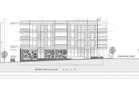 echelon floor plan bushari real estate